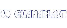 Guanaplast